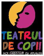 Teatrul de Copii Oradea
